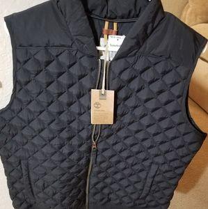 Timberland Ladies Vest/Jacket